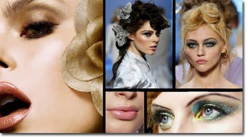 Trucco su Misura: il Makeup Giusto per la Forma del tuo Viso