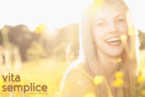 Come Semplificarti la Vita (7 Trucchi che Funzionano)