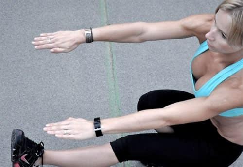 Fitness Body Rock: Esercizio Cardio e Allenamento per la Forza #2