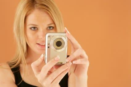 Sempre al Meglio nelle Foto: Segreti di Bellezza per Essere Bella in Foto