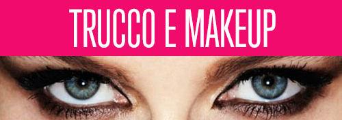 trucco-makeup