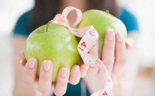 dieta e bellezza,consigli di bellezza,dieta e alimentazione,consigli dieta,consigli alimentazione,consigli alimentari