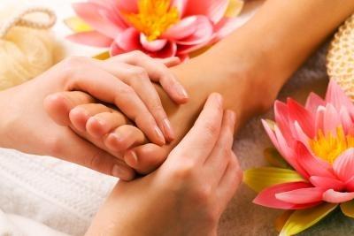 massaggio-piedi.jpg