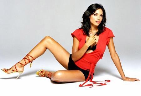 donna-gambe.jpg
