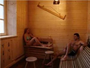sauna-bozo-secca.jpg