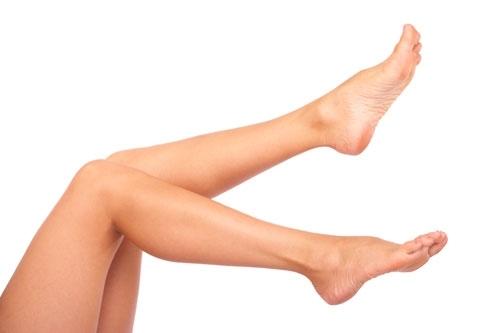 gambe-donna.jpg