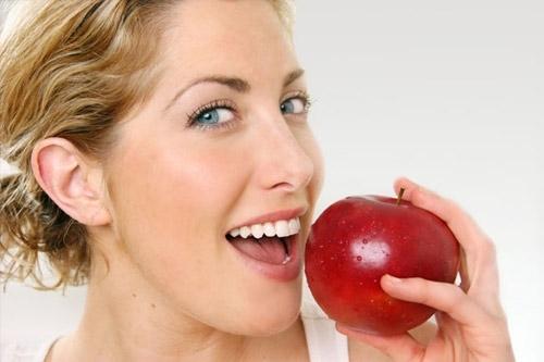 dieta,alimentazione,consigli alimentari,diete e alimentazione