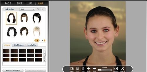 virtual-makeuover-trucco-capelli.jpg