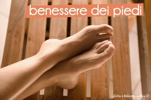 piedi,consigli di bellezza,cura dei piedi,pedicure