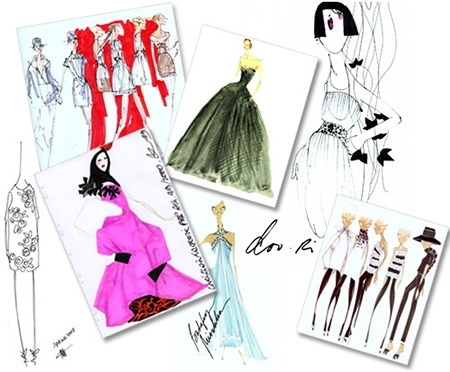 fashion-moda.jpg