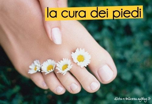 piedi,cura dei piedi,trattamenti di bellezza
