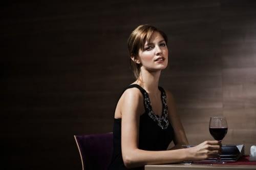 Vino e Uva nei Cosmetici per una Pelle da Favola
