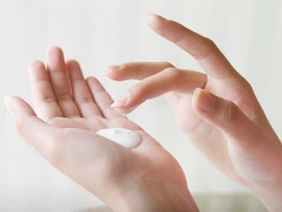 Trucchi con Scadenza: Cenni sul PAO dei Cosmetici