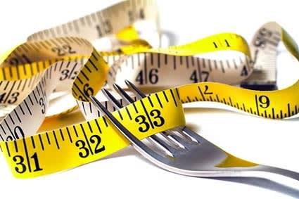 La Visita dal Dietologo: Ecco Come Funziona