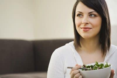 4 Alimenti Depurativi per Pelle Sana e Bella