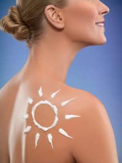 3 Dubbi sulla Protezione Solare Risolti