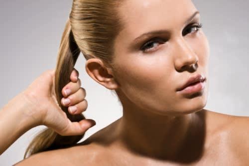 Il Ciclo delle 5 Maschere della Vitalità per Pelle Perfetta