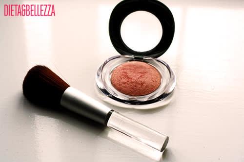 4 Curiosità sul Makeup da Scoprire
