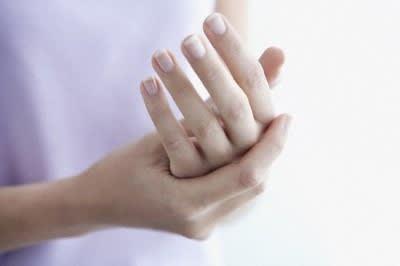 Mani di Fata: Consigli di Bellezza Per Le Tue Mani