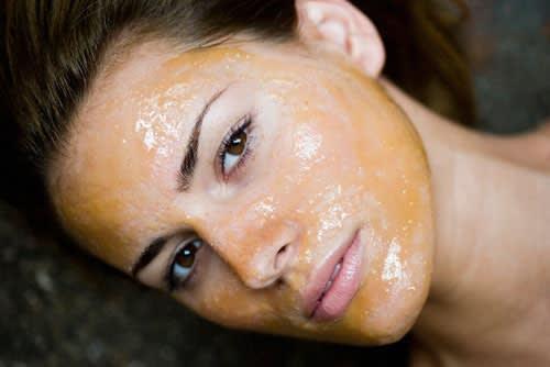 Guida alle Maschere di Bellezza per la Pelle del Viso