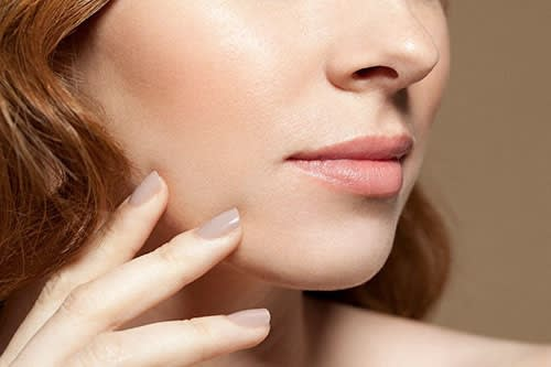 Rinoplastica Globale: il Metodo Gottarelli per una Chirurgia Nasale Indolore