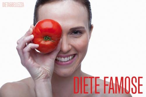 Quale Dieta Fa Per Te? Ecco La Lista delle Diete Più Famose