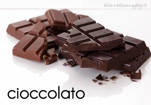 Dolci Trattamenti di Bellezza al Cioccolato per una Pelle Deliziosa