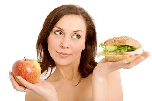 McDonald's e Fast Food: Salva la Tua Linea con il Menu Giusto