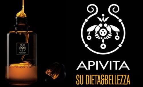 APIVITA, la Bellezza Naturale Arriva dalla Grecia