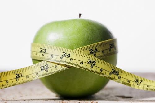 7 Strategie Efficaci per Entrare nella Mentalità della Perdita di Peso