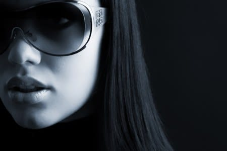 Accessori Estivi: Occhiali da Sole Glam