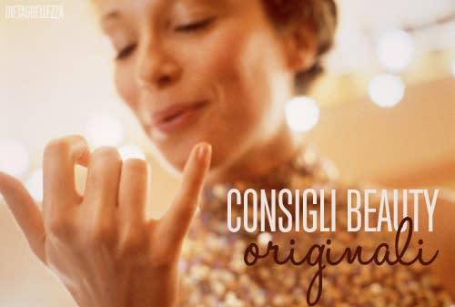 7 Consigli di Bellezza Originali Che Funzionano Davvero