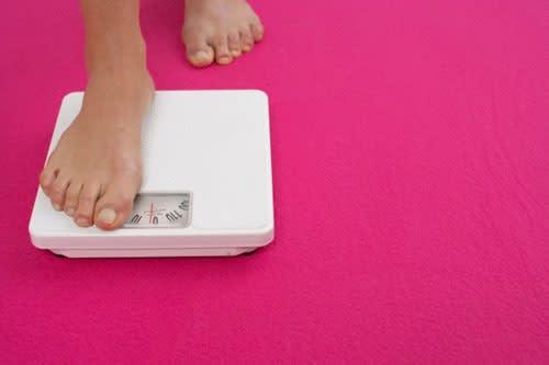 Come Ho Perso 25 Kg in 6 Mesi: i Segreti di Una Dieta Efficace e Sana