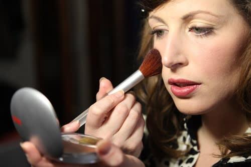 Clio Makeup per Pupa: il Trucco da Giorno Diventa da Sera