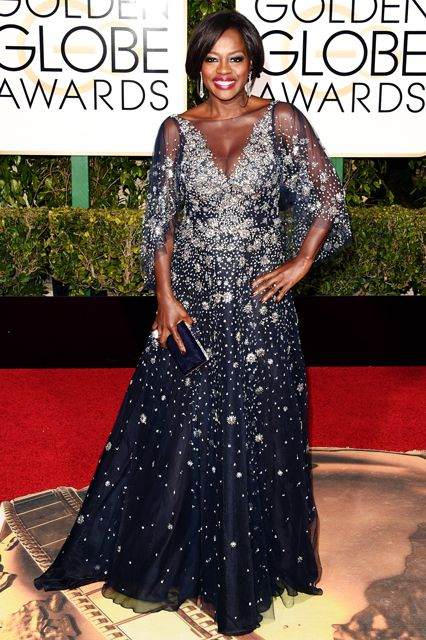 Golden Globes Vestiti 7