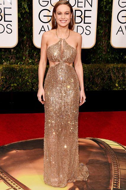 Golden Globes Vestiti 6