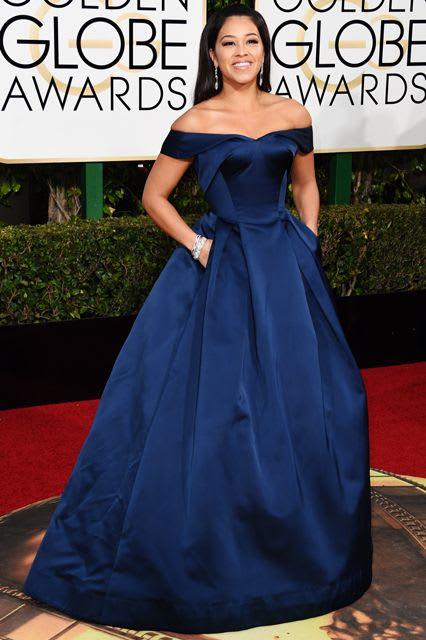 Golden Globes Vestiti 5