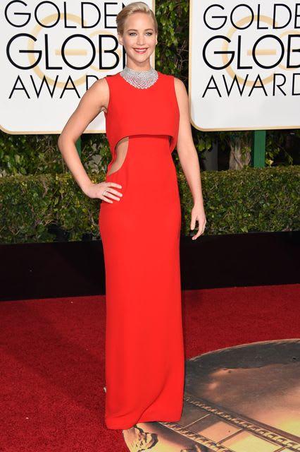 Golden Globes Vestiti 4