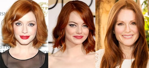 capelli-rossi-carnagione-chiara