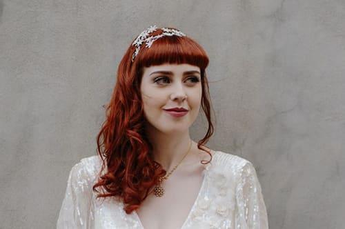 capelli-lunghi-rossi-donna