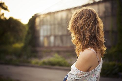 capelli-corti-biondi