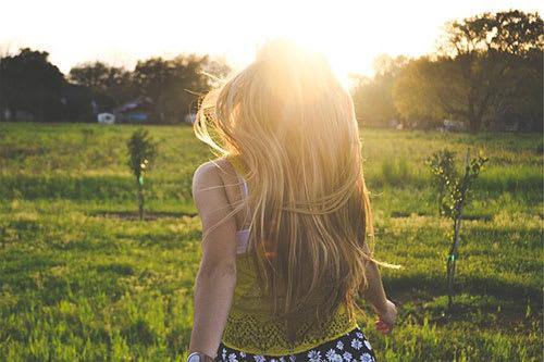 capelli-lunghi-biondi