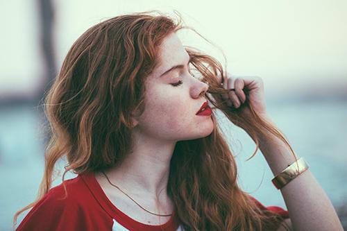 capelli-colore-rosso