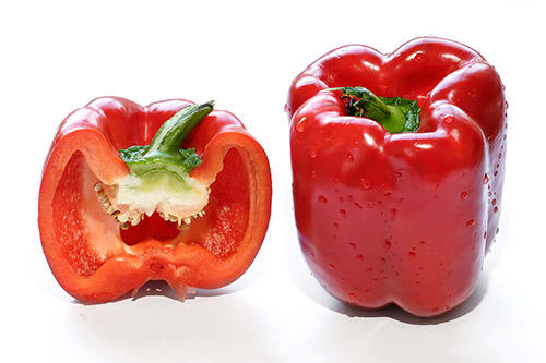 peperoni-rossi