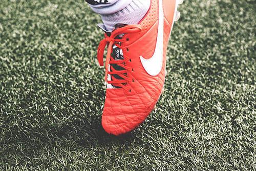 scarpa-da-ginnastica-sport