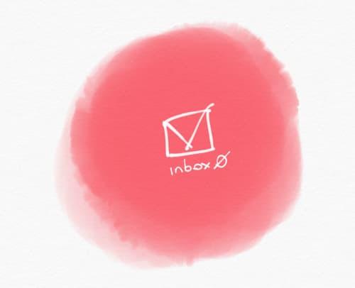 inbox-zero-immagine-detox-lavorativo