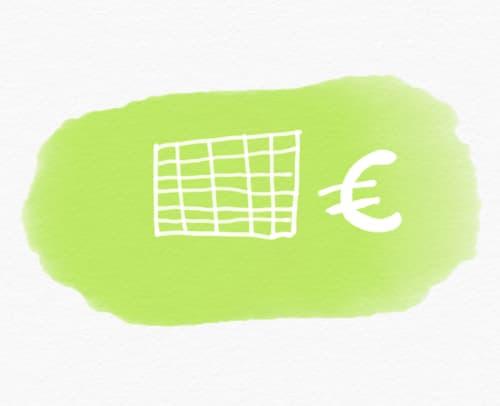 organizza-finanze-immagine-detox-lavorativo