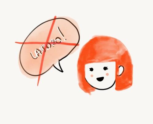 lavoro-parlare-immagine-detox-lavorativo