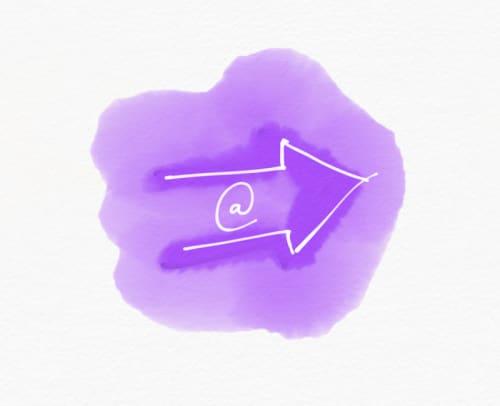 email-futuro-immagine-detox-lavorativo