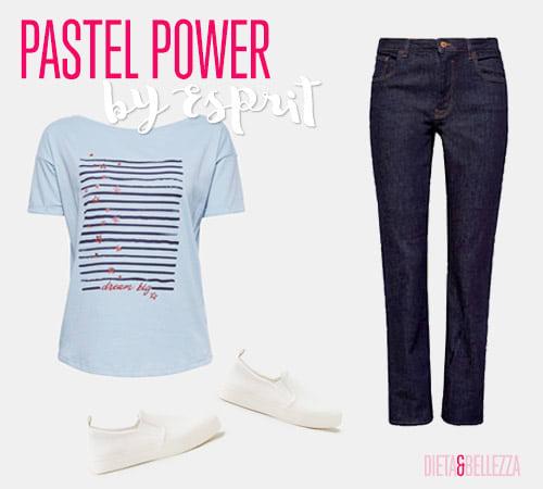Pastel-power-esprit-moda